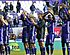 Foto: 'Anderlecht geeft oude bekende niet op en komt snel met nieuw bod'