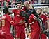 Foto: 'Antwerp dicht bij transferakkoord met Wolverhampton'