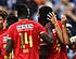Foto: 'Antwerp krijgt concurrentie voor belangrijk transfertarget'