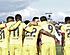 Foto: 'Barça stuit op groot struikelblok in eigen transferplannen'