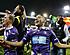 Foto: Beerschot gaat langer verder met jonge verdediger