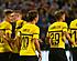 Foto: 'Dortmund legt 23 miljoen euro op tafel voor nieuwste sensatie'