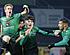 Foto: 'Cercle Brugge kan aanvaller in Spanje slijten'