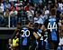 Foto: 'Vertrek smaakmaker steeds dichter: Club Brugge heeft laatste woord'