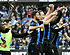Foto: Club-toptarget Gaich reageert op transfergeruchten