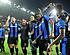 "Foto: Club mag dromen van transferrecord: ""Ja, PSG volgt hem"""
