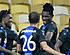 Foto: 'Club Brugge knoopt eerste gesprekken aan voor megatransfer'