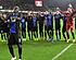 Foto: 'Volgende miljoenentransfer bij Club: Ajax en PSG staan klaar'