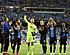 Foto: 'Club wil transferrecord evenaren: deal van minstens 25 miljoen'