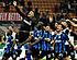Foto: 'Lukaku mag weldra speler van FC Barcelona verwelkomen'