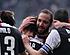 Foto: 'Juventus wil Europese top aftroeven voor verrassende aanwinst'