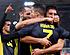Foto: 'Juventus wacht niet af en maakt nu al werk van gevoelige transfer'