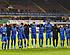 Foto: 'Genk wijkt niet van transferplan en wil toeslaan voor 31 januari'