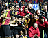 Foto: KV Mechelen slaat na uitspraak BAS meteen toe op mercato
