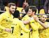 Foto: OFFICIEEL: KV Oostende slaat driedubbele transferslag