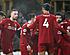 Foto: 'Liverpool heeft eerste klepper voor volgend seizoen bijna beet'