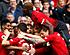 Foto: 'Man United gaat hard met zeven toptargets tijdens wintermercato'