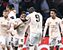 Foto: 'Man Utd klopt aan bij Bayern om defensieve problemen op te lossen'