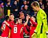 Foto: 'Manchester United aast op ploegmaat van Dendoncker'