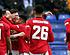 Foto: 'Coronacrisis schrikt United niet af: nieuwe recordtransfer op komst'