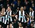Foto: 'Newcastle en Leicester strijden om speler die bij Cercle weg moest'