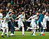 Foto: 'WK-ganger choqueert Real Madrid met transferverzoek'