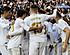 Foto: 'Real Madrid legt 60 miljoen klaar voor volgende tienerster'