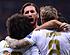 Foto: 'Real Madrid telt 55 miljoen neer voor eerste toptransfer van volgend seizoen'