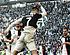 Foto: 'Juventus denkt aan twee fraaie namen als spitsbroeder voor Ronaldo'