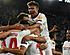 Foto: 'Sevilla zet hoog in op Belgisch jeugd-international'