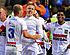 Foto: Westerlo slaat toe en haalt speler Antwerp binnen