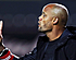 Foto: 'Anderlecht laat verrassend talentvolle aanvaller vertrekken'