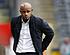Foto: Anderlecht ziet youngster naar Italië vertrekken