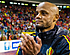 Foto: 'Anderlecht stelt gewezen Premier League-ster aan als beloftencoach'