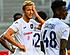Foto: 'Anderlecht verliest toptalent aan Juventus'