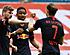"""Foto: Chelsea teruggefloten: """"We hebben nog geen gesprek gehad over Werner"""""""