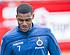 Foto: 'Transfer Wesley dicht bij doorbraak: slechts twee clubs blijven over'