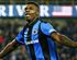 Foto: TU 2/2: Anderlecht bijzonder actief, Club nadert akkoord over Wesley