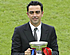 Foto: 'Xavi had maar liefst acht redenen om Barça af te wijzen'