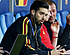 """Foto: Carrasco werkt aan transfer: """"Pak ploegen geïnteresseerd"""""""