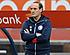 Foto: TRANSFERUURTJE: 'Vermaelen lonkt naar transfer, Juve bezorgt Courois oplossing'