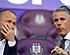 Foto: 'Anderlecht laat spelmaker definitief links liggen'