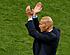 Foto: 'Zidane kan trainerscarrière zeer merkwaardig vervolg geven'