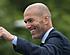 Foto: 'Real Madrid trekt de transfermarkt op met ongeziene schatkist'