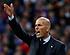 Foto: 'Zidane komt met eisenpakket: Hazard en 230 miljoen euro transferbudget'
