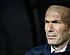 Foto: 'Zidane wil topper persoonlijk overtuigen om voor Real te kiezen'