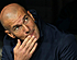 Foto: 'Bayern heeft plan klaar om Zidane snel aan te stellen'