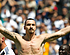 Foto: TRANSFERUURTJE: 'Domper Anderlecht dreigt, Sané kiest voor toptransfer'