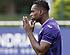 Foto: 'Anderlecht wou Dimata verpatsen in Ligue 1'