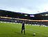 Foto: 'Uitverkoop levert Anderlecht miljoenenbedrag op'